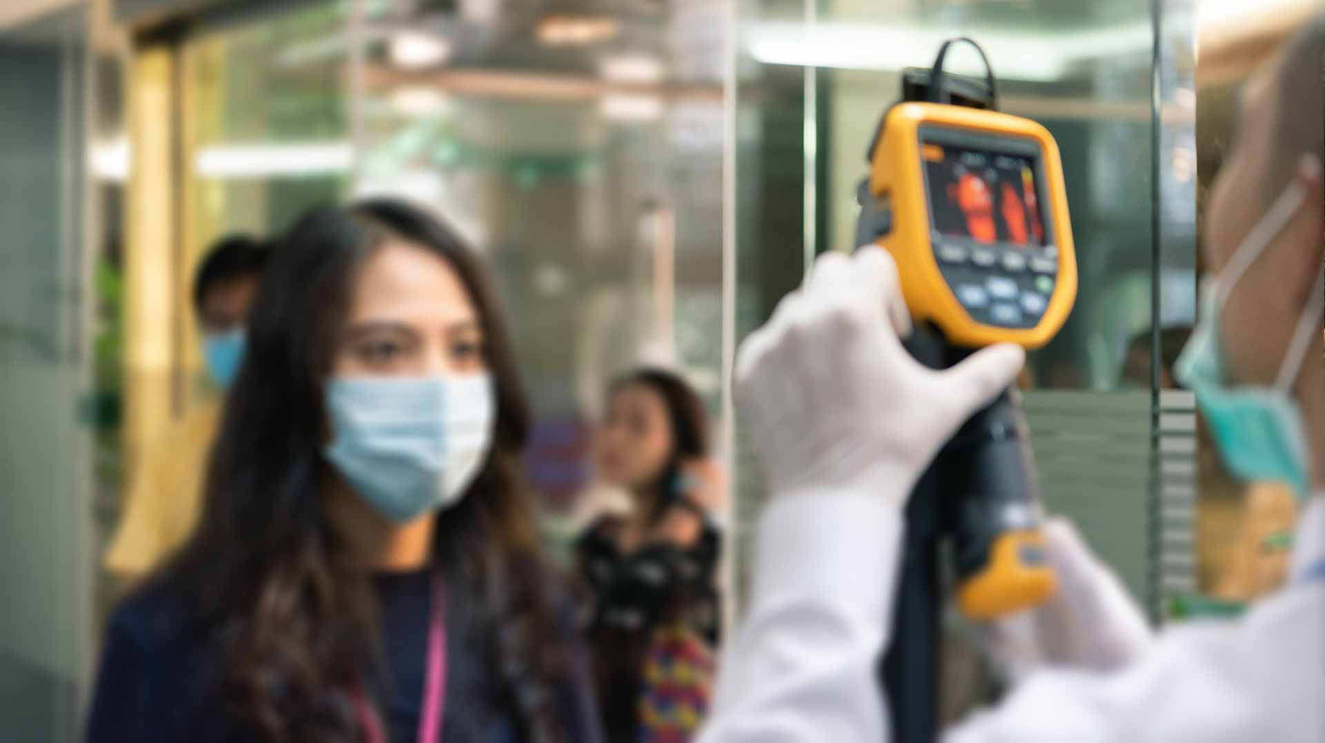 Detectie-Temperatura-CG-GC-HiTech
