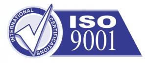 cg-hitech.ro__919_ISO-9001