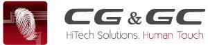 CG&GC HiTech Solutions Oradea