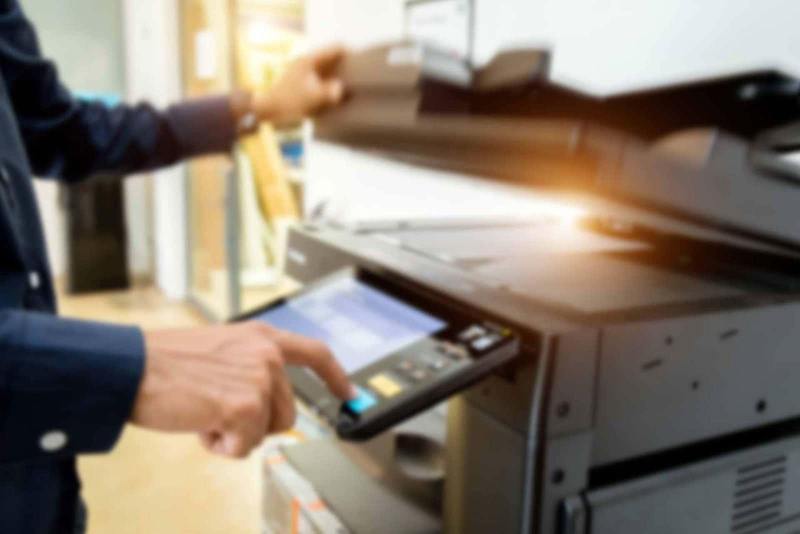 Solutii-Printing-Slider