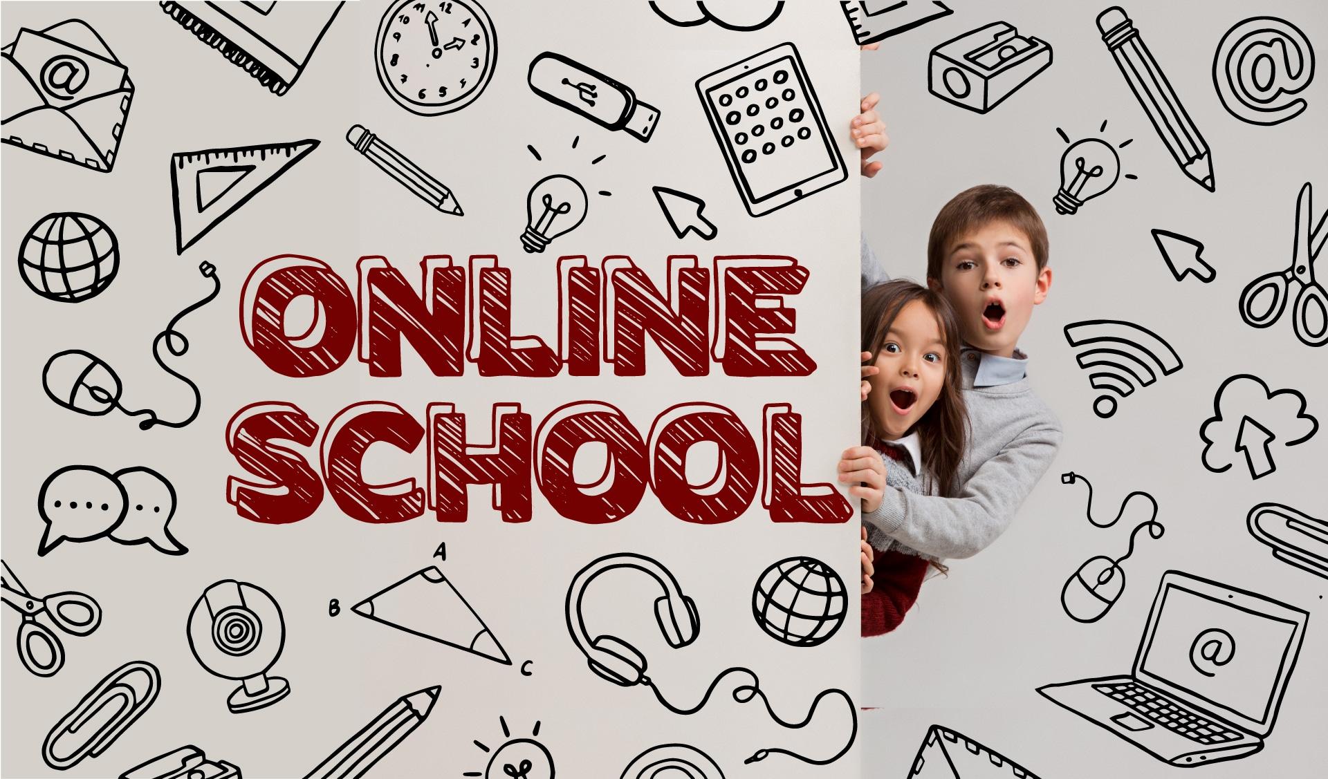 Învățarea online | O completare a procesului tradițional