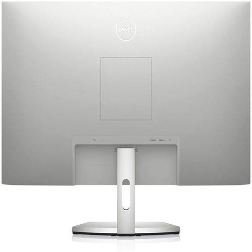 2.3. Dell 27 Monitor S2721H