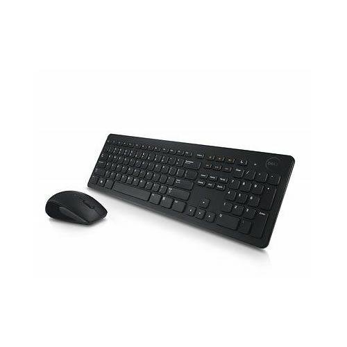 2.4. Desktop Dell Vostro 3888 + S2721H