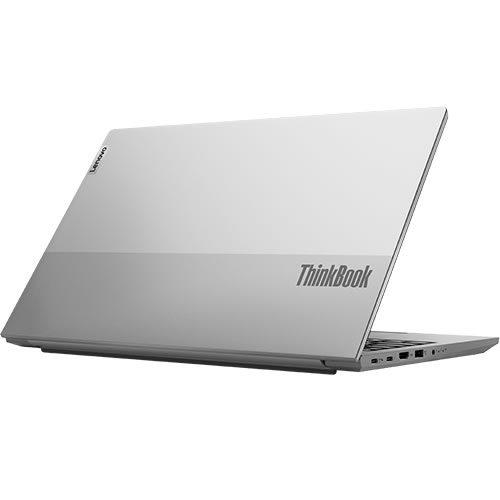 8.4.Laptop i3 Lenovo 15 G2