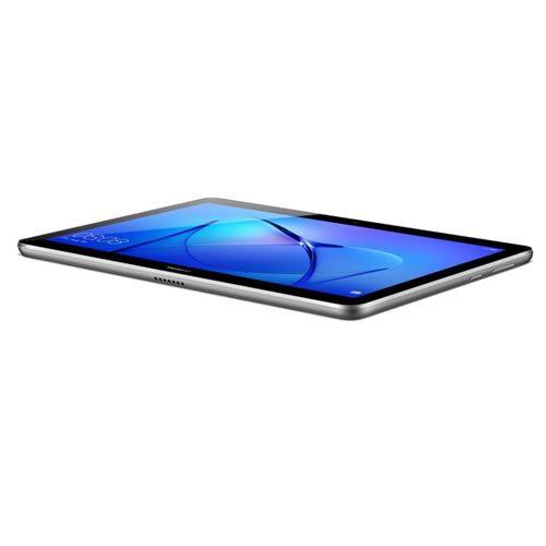 Huawei T3 - 5