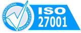 cg-hitech.ro__38_ISO-27001